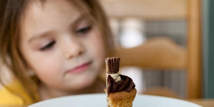 Diabetes infantil: como identificar e tratar