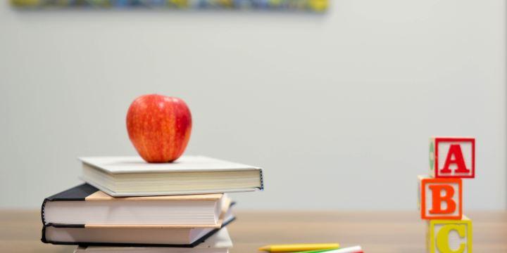 Educação alimentar fará parte do currículo escolar no Brasil!