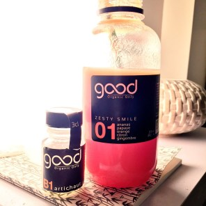 Good Organic Only D 233 Tox Ou Intox Com Amp Lifestyle 224
