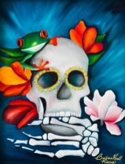 Barbara Rivera Art-16