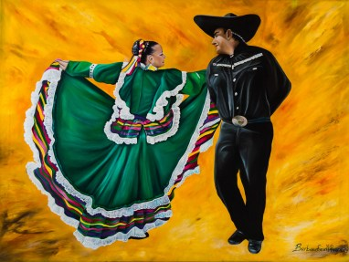 Barbara Rivera Art-19