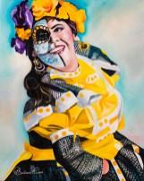 Barbara Rivera Art-26