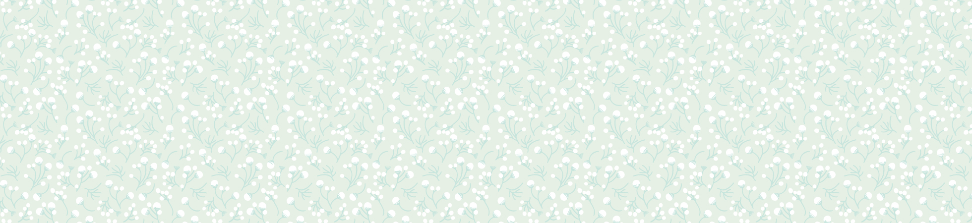 barbara-salez-banniere-design-textile-1