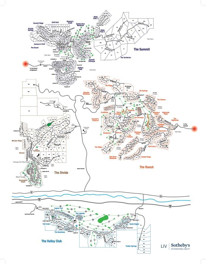 InkedVail Valley Cordillera Map 2017 Interior_LI