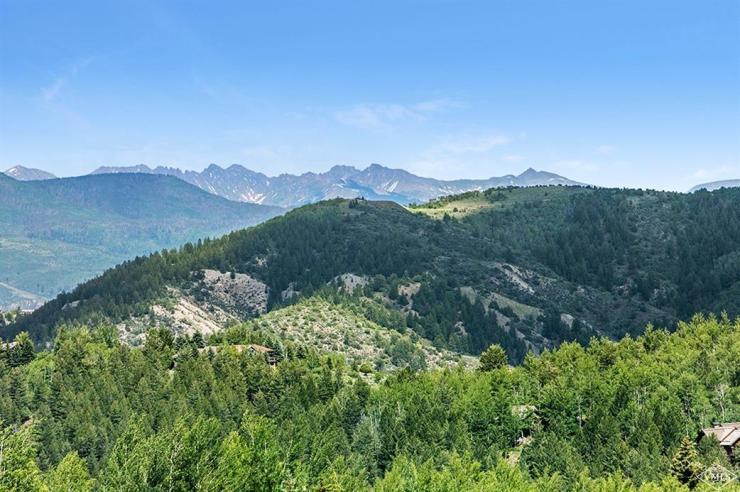 166 Peregrine Drive, Cordillera / SOLD $190,000 / 6.22.19 (Photo: LIV SIR)