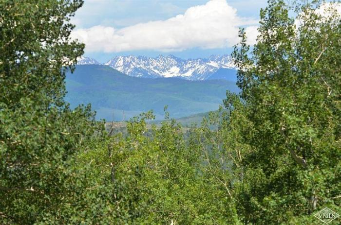 800 Forest Trail, Cordillera Ranch / SOLD $159,000 on 10.27.2020 / Buyer Represented (Photo: Berkshire Hathaway)