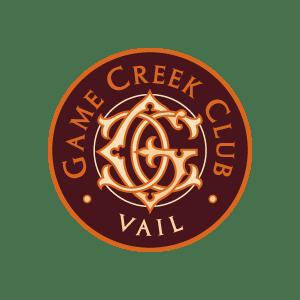 color_game-creek-club