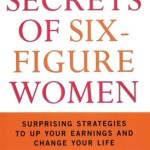 Secrets of Six Figure Women Book By Barbara Stanny