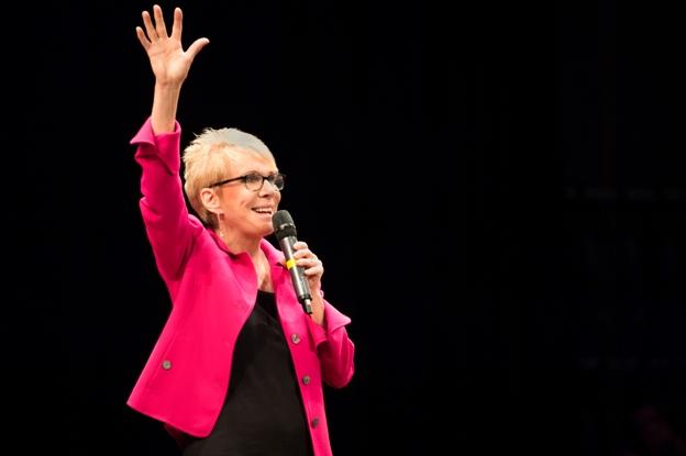 Barbara-Speaking-SIB