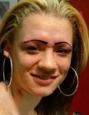 eyebrow-fails-10