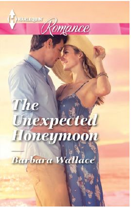 The Unexpected Honeymoon