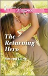 returning hero