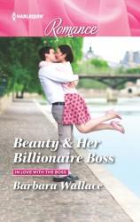 Beauty and her Billionaire Boss