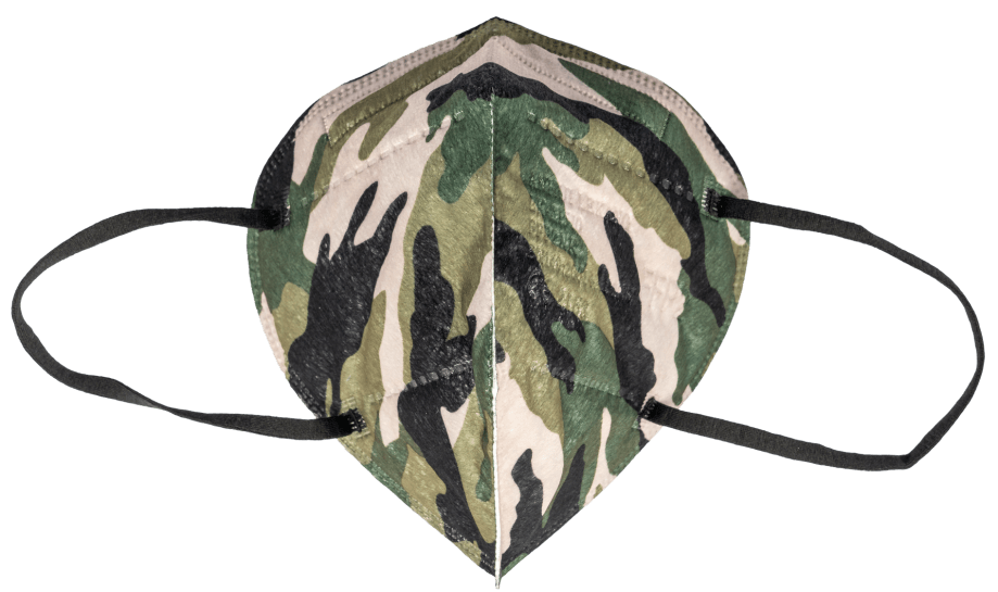 https://barbarella.at/wp-content/uploads/2021/02/Camouflage_green.png