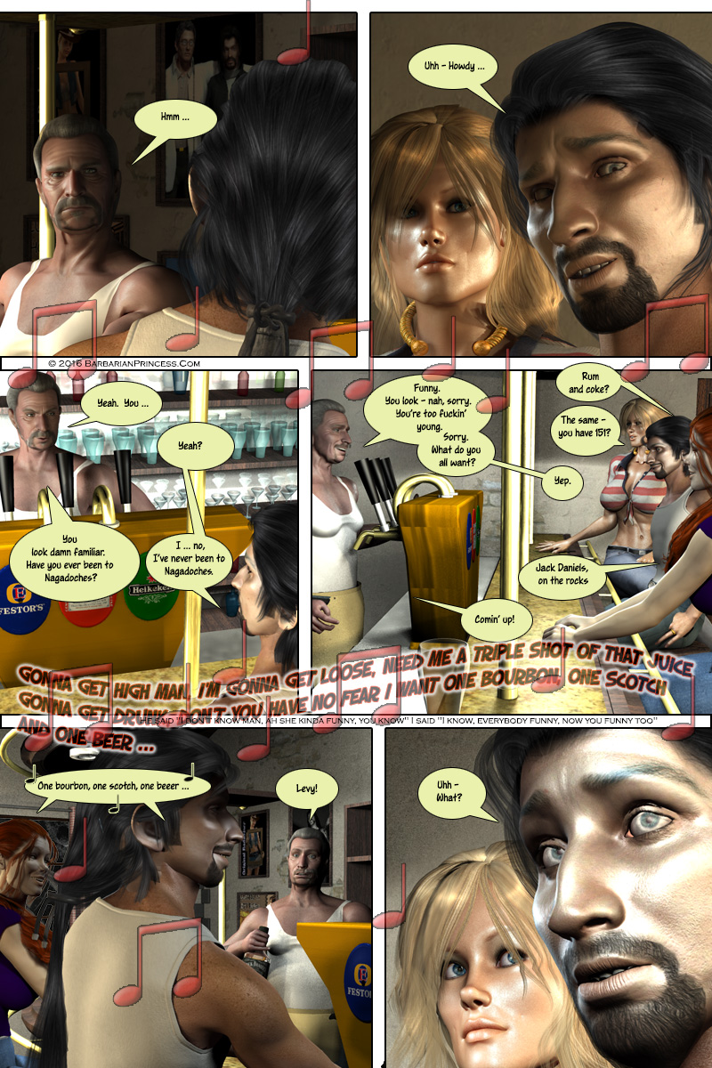 Page 944