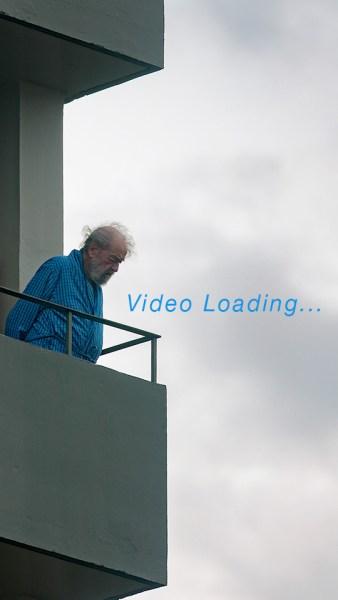 Video Loading