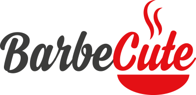 Logo Barbecute