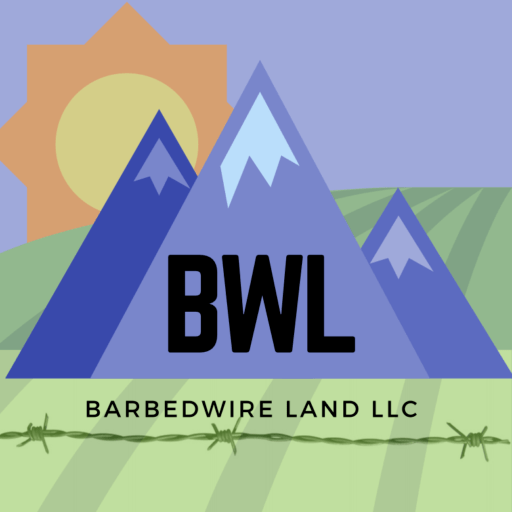 BarbedWire Land, LLC.