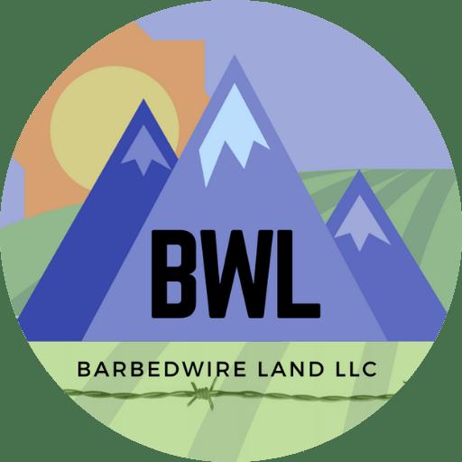 BarbedWire Land, LLC.