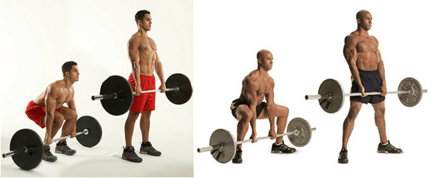 http://i1.wp.com/barbellacademy.com/wp-content/uploads/2013/08/how_to_sumo_deadlift_with_proper_form.png?resize=624%2C251