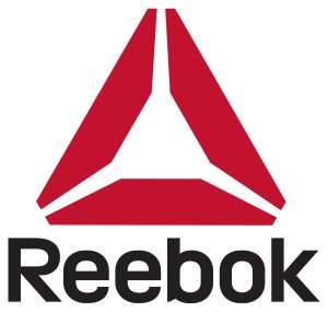 reebok logo image
