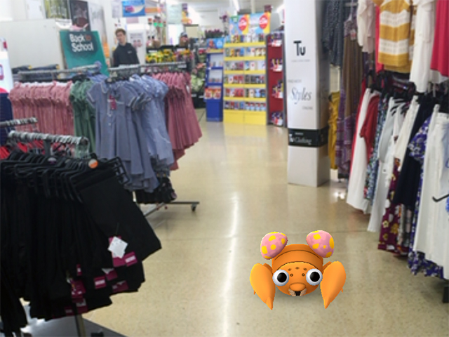 pokemon-in-retail