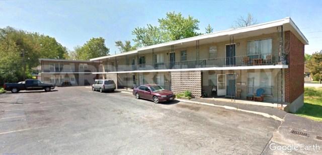 26-48 South 76th Street, Belleville, Illinois 62223<br data-recalc-dims=