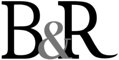 Barbero & Ricci