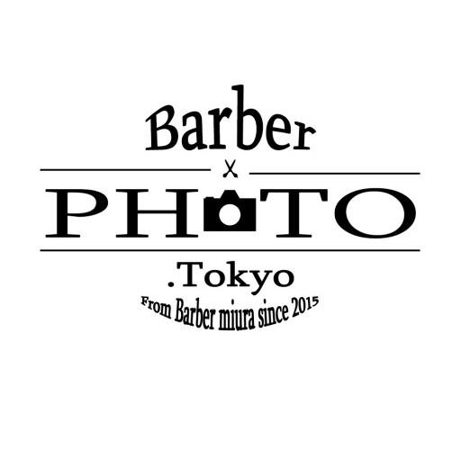 カメラ紹介~EOS70D~