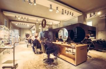 Alles Wissenswerte über barbers