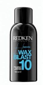 redken-styling-texture-wax-blast-10---150-ml-0