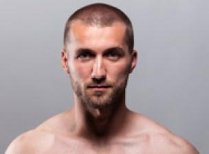 Diese 5 Männer Frisuren Finden Frauen Sexy Barber Trends