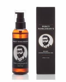 percy-nobleman-percy-noblemans-conditioner-100ml
