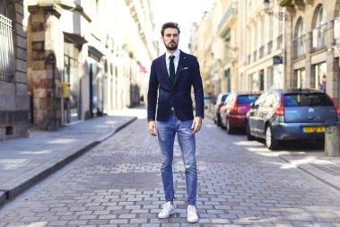 Hédoniste Club - La qualité Italienne