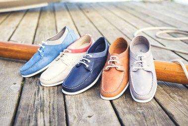 Chaussures TBS Heyraud
