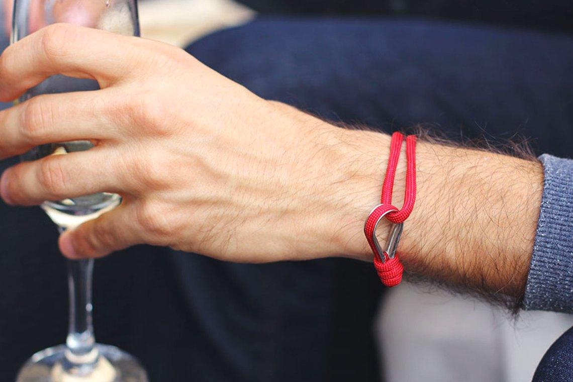 Bracelet Naimakka