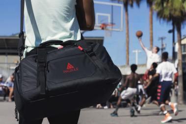 Paqsule sac sport