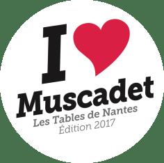 Macaron_I_Love_Muscadet