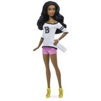 34 B-Fabulous Doll & Fashions - Original1