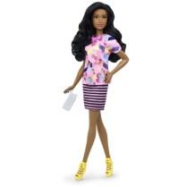34 B-Fabulous Doll & Fashions - Original2