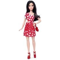40 Pizza Pizzazz Doll & Fashions - Petite1