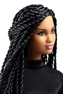 ava-duvernay-barbie-doll face