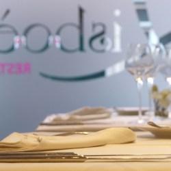champagne portugal lisboa restaurante lisboete