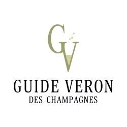 Guide Véron des Champagnes