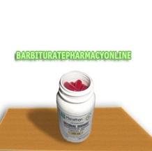 buy secobarbital online