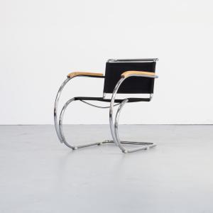 Pr Design Stoelen.Barbmama Design Vintage