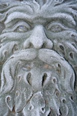 jan09_frosty-greenman1