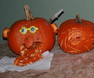 Crazy_pumpkin_carvings
