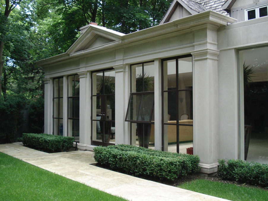 Design Loft :: The Design Blog Of Barbour