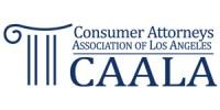 CAALA-logo